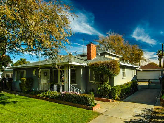 6824 barcelona way riverside ca 92504 zillow california riverside 92504 magnolia center 6824 barcelona way sciox Image collections