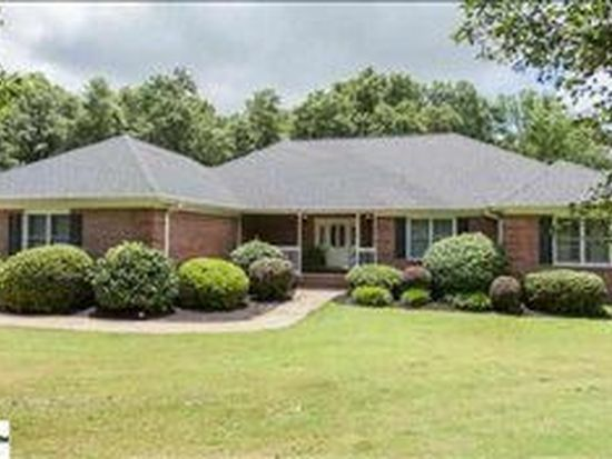 108 riverfront ln simpsonville sc 29681 zillow - Public swimming pools simpsonville sc ...