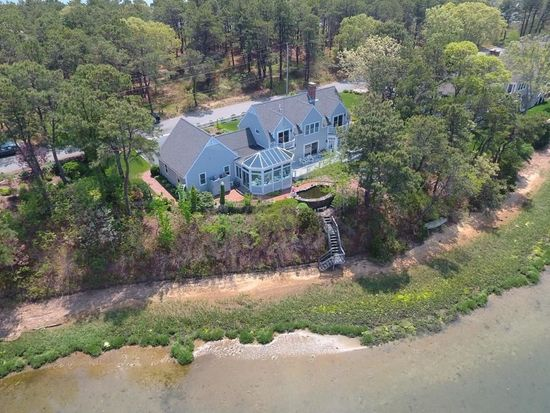119 Cove Rd, South Dennis, MA 02660 | Zillow