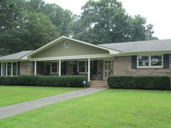 Rooms For Rent Dalton Ga