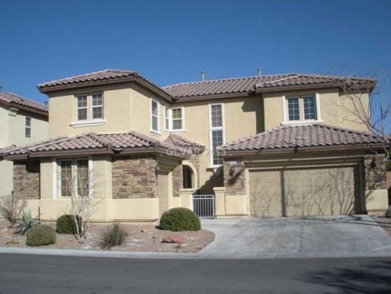 7720 Twin Tails St, Las Vegas, NV 89149 | Zillow