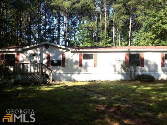 179 Holly Creek Dr Carrollton GA 30116