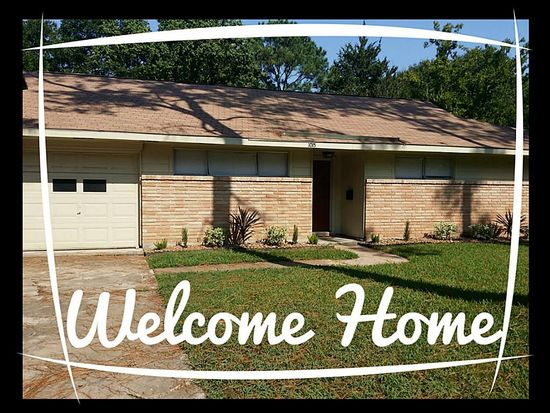 Rooms For Rent Alvin Tx
