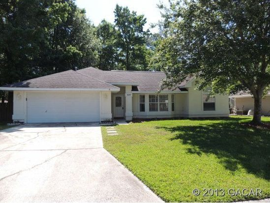1407 nw 99th ter gainesville fl 32606 zillow