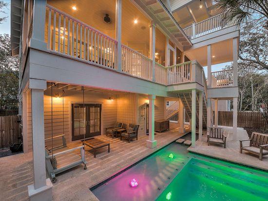 60 Live Oak St, Santa Rosa Beach, FL 32459 | Zillow
