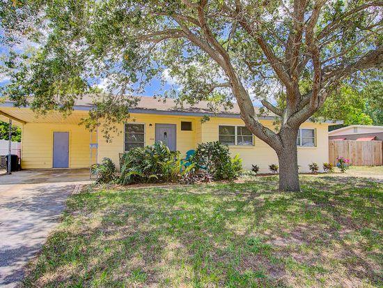Florida · Bradenton · 34207; 1804 Bayshore Gardens Parkway