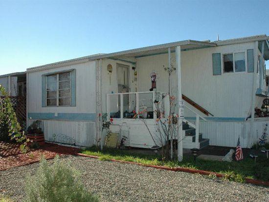 6661 Evergreen Ave Sebastopol CA 95472