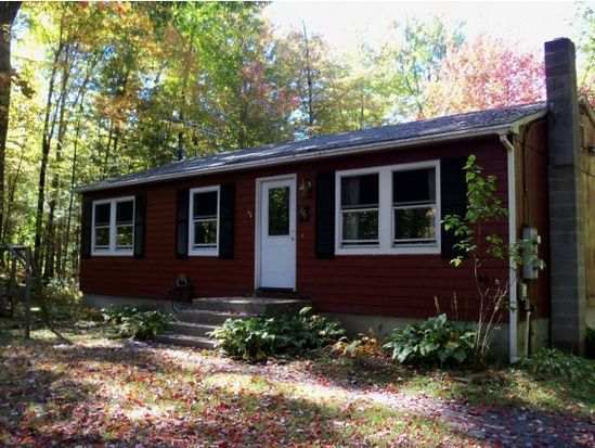 225 Marcy Hill Rd, Swanzey, NH 03446 | Zillow