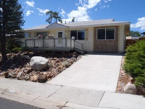 945 akard dr reno nv 89503 zillow for Zillow northwest reno