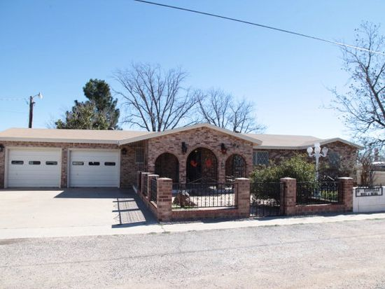 206 S Moss Lake Rd, Big Spring, TX 79720 | Zillow