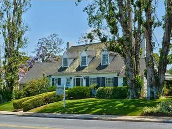 2675 chatsworth blvd san diego ca 92106 zillow for Zillow rentals in san diego ca