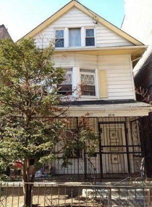 2719 Heath Ave Bronx Ny 10463 Zillow