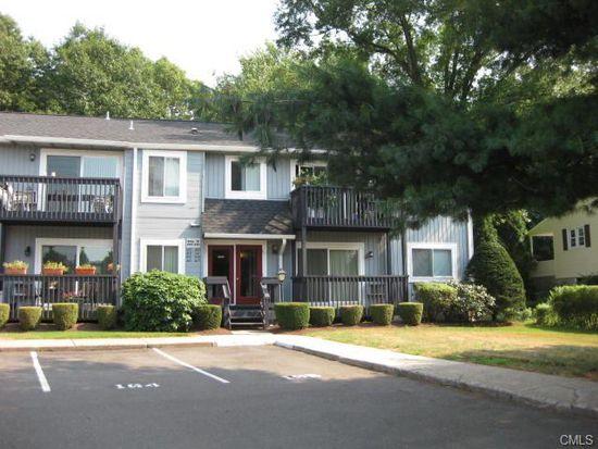 621 Glendale Ave Bridgeport Ct 06606 Zillow