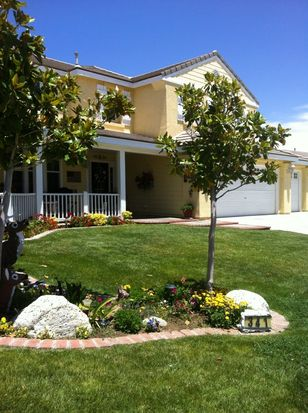 341 Fantasy St, Palmdale, CA 93551 | Zillow