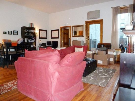 154 W 74th St APT 2B, New York, NY 10023 | Zillow