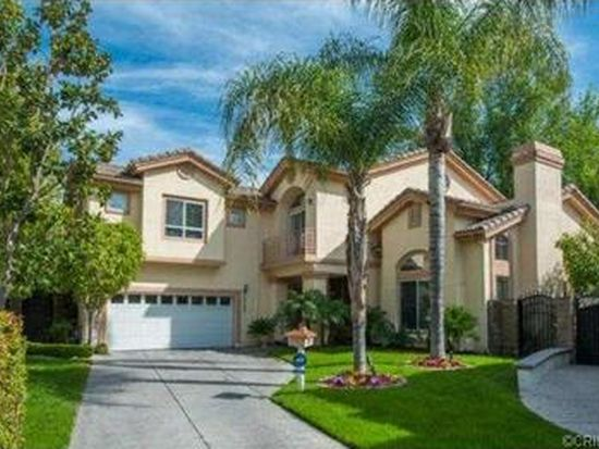 16042 woodley park ln  encino  ca 91436 zillow
