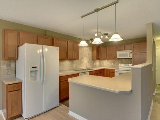 6101 Courtly Alcove UNIT A, Saint Paul, MN 55125   Zillow