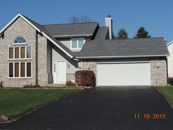 111 Kothe Ct, Roscoe, IL 61072 | Zillow