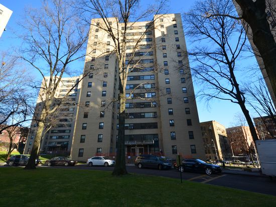 7 Fordham Hill Oval APT 3A, Bronx, NY 10468 | Zillow