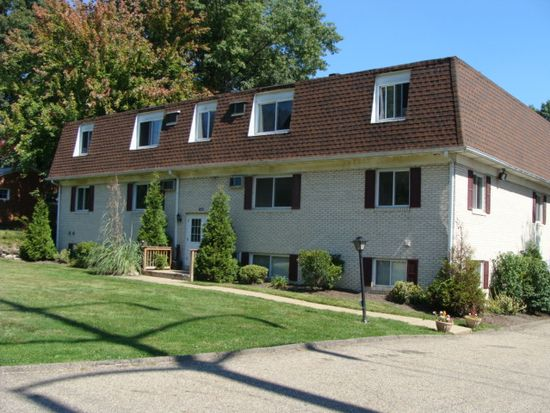 1804 Woodlawn Ave NW Canton, OH, 44708 - Apartments for Rent | Zillow