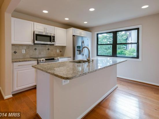 9907 valley park dr damascus md 20872 zillow