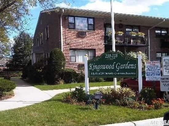 212 Fulton St APT 2E, Farmingdale, NY 11735 | Zillow