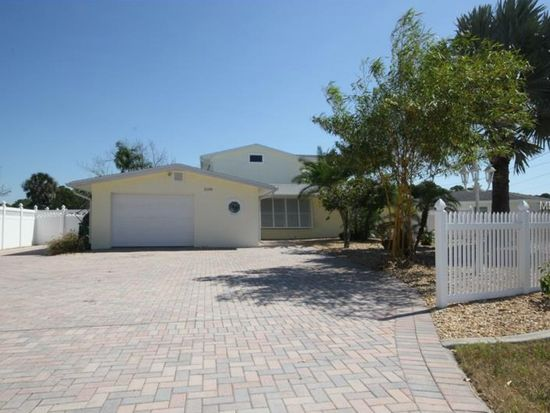 2120 Oyster Creek Dr, Englewood, FL 34224 | Zillow