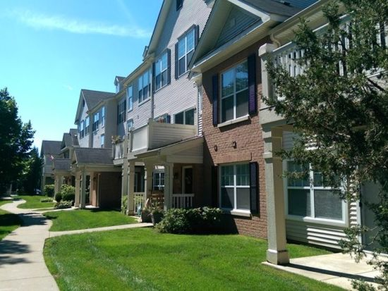 3153 Riverbirch Dr APT 104, Aurora, IL 60502 | Zillow