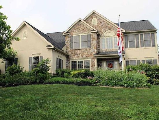 120 Ridge Rd, Millersville, PA 17551 | Zillow
