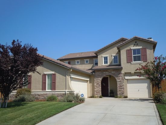 Exceptionnel 1815 Sea Side Ct, Plumas Lake, CA 95961   Zillow