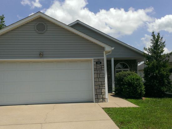 2116 call dr lexington ky 40505 zillow for Call zillow
