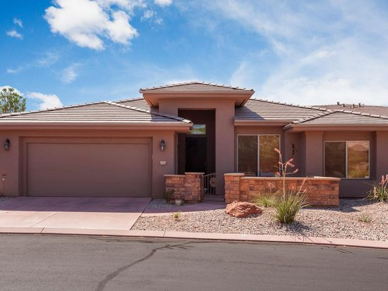 2334 S River Rd Unit 32 St George Ut 84790 Zillow