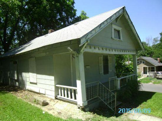 2000 Poplar Ave, Kansas City, MO 64127 | Zillow