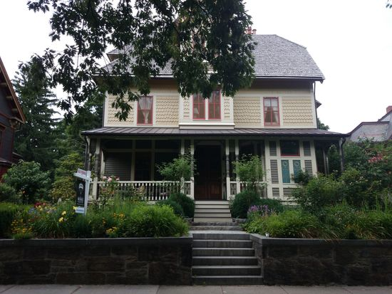 40 Greenough Ave Jamaica Plain Ma 02130 Zillow