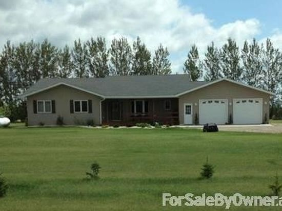 1064 robin rd ne grand forks nd 58201 zillow for Home builders grand forks nd
