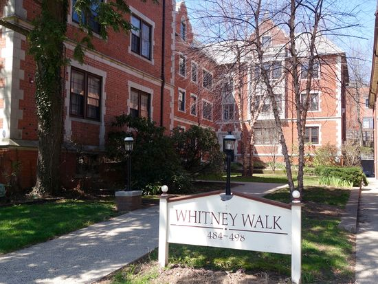 484 whitney ave b6 new haven ct 06511 zillow