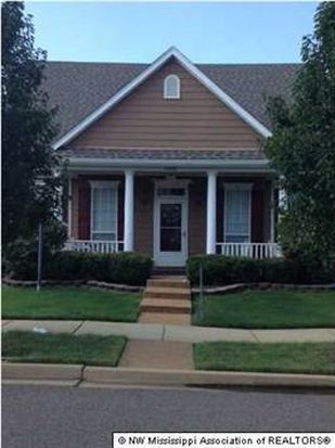 4628 stone cross dr olive branch ms 38654 zillow - 5 bedroom homes for sale in olive branch ms ...
