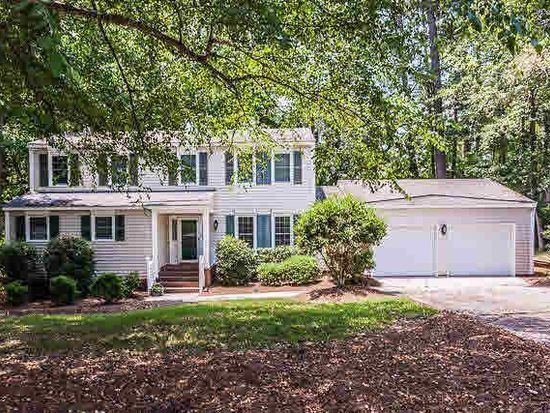 Rooms For Rent Forest Acres Columbia Sc