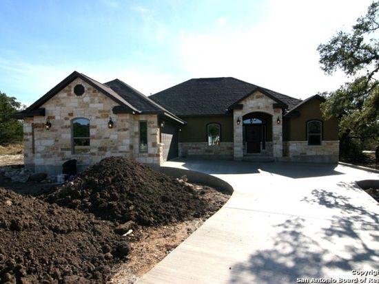 755 Pinnacle Pkwy, New Braunfels, TX 78132 | Zillow