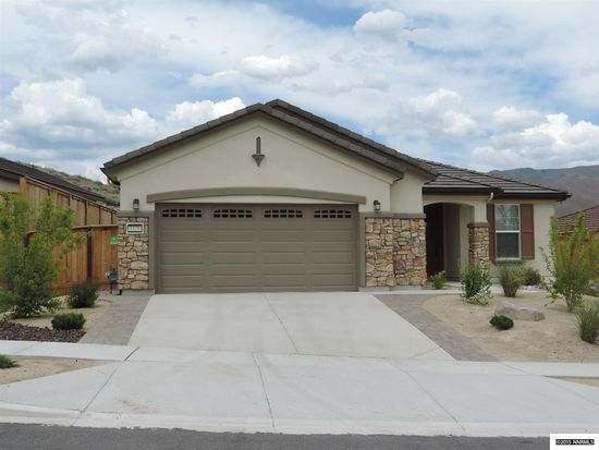1120 dutch hollow trl reno nv 89523 zillow for Zillow northwest reno