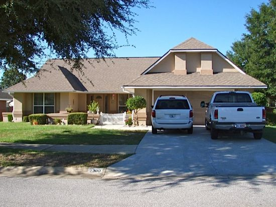 2300 Caddy Shack Ln Pensacola Fl 32526 Zillow
