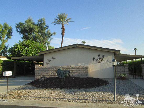 74240 Mercury Cir W, Palm Desert, CA 92260 | Zillow