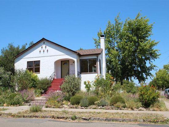 Rooms For Rent Petaluma Ca Zillow