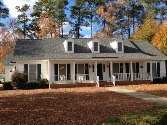 300 Lost Creek Dr Columbia Sc 29212 Zillow