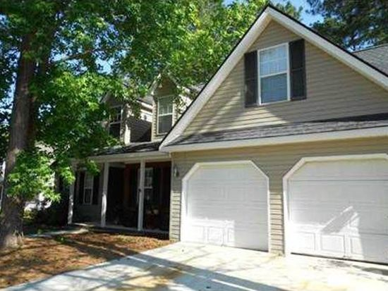 Apartments For Rent In Ellabell Ga