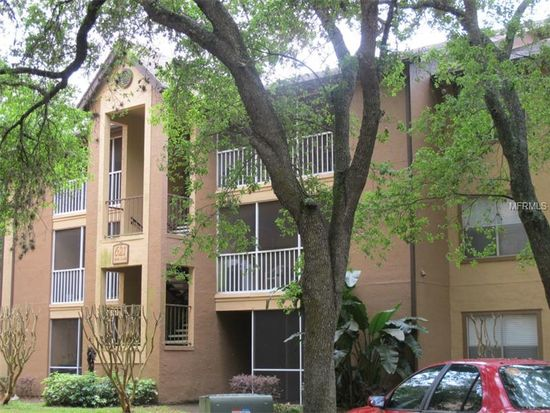 Rooms For Rent Altamonte Springs Fl