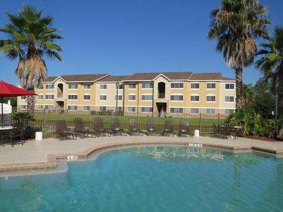 Carolina Club Apartments In Daytona Beach Fl Best Apartment Of All