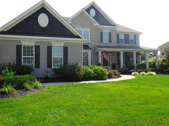 1472 Rolling Meadows Ct, Union, KY 41091   Zillow