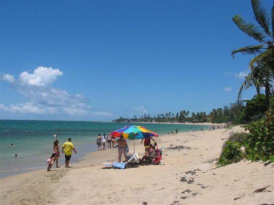 Costamar Beach Resort