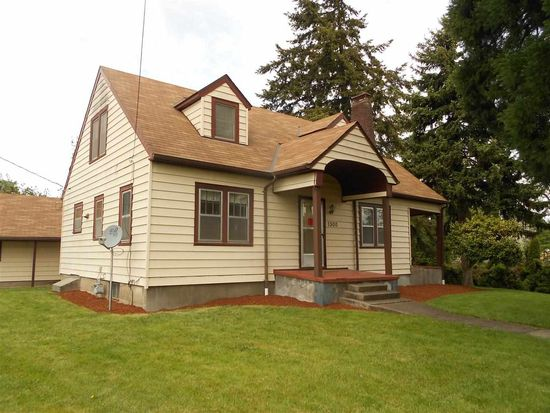 1300 ne 2nd st corvallis or 97330 zillow
